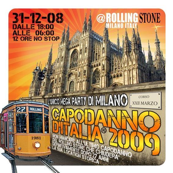 CAPODANNO-D'ITALIA-@-ROLLING-STONE.jpg