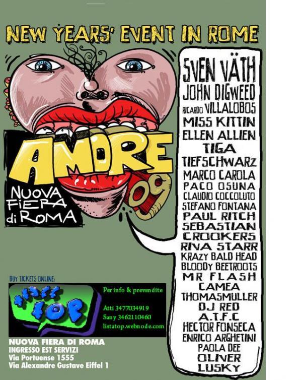 CAPODANNO-AMORE-09---NUOVA-FIERA-DI-ROMA.jpg